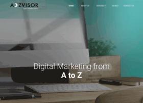 adzvisor.com