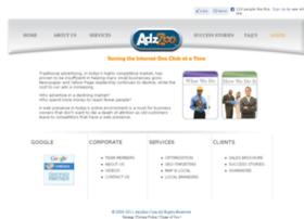 adzzoo.com