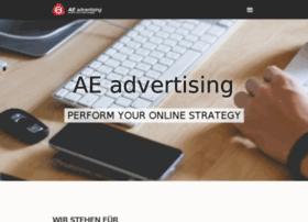 ae-advertising.com