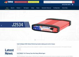 ae-diagnosticsolutions.com