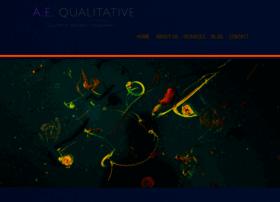 ae-qualitative.com