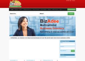 ae.bizadee.com