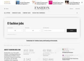 ae.fashionjobs.com