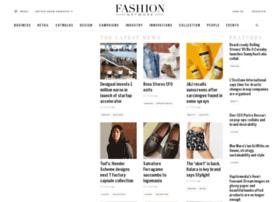 ae.fashionmag.com