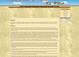 ae.ika-world.com