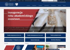 ae.katowice.pl