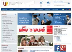 ae.wroc.pl