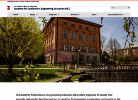 ae3.engineering.illinois.edu