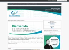 aeamexico.ning.com