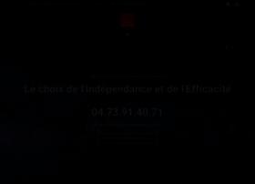 aeas-expertises.fr