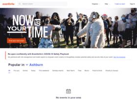 aeawebinar.eventbrite.com