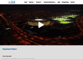aeb-qatar.com