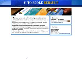 aeberault.packweb2.com