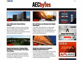 aecbytes.com
