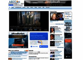 aeccafe.com