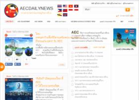 aecdailynews.com