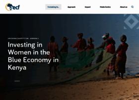 aecfafrica.org