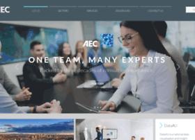 aecgroup.com.au