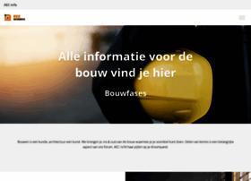 aecinfo.nl
