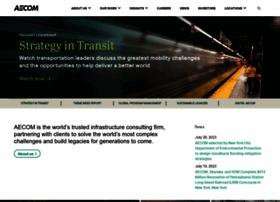 aecom.com