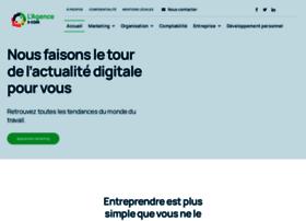 aecom.org