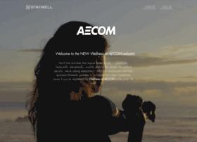 aecomwellness.staywell.com