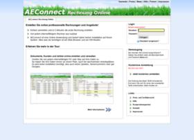 aeconnect.de