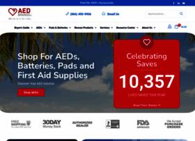 aedbrands.com