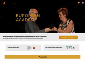 aedem-virtual.com