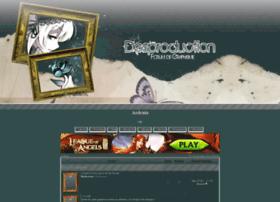 aedenia.forumactif.net