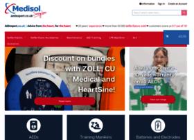 aedexpert.co.uk