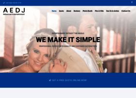 aedj.com