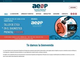 aedprenatal.com