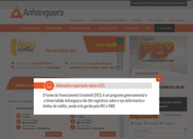 aedu.com.br