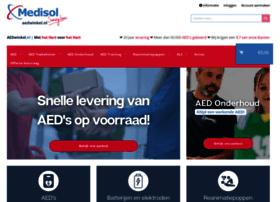 aedwinkel.nl