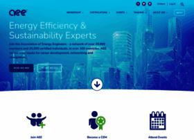 aeecenter.org