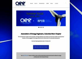 aeecrc.org