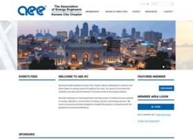 aeekc.org