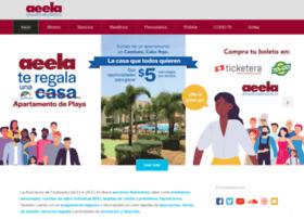aeela.com