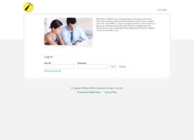 aeeval.skillport.com