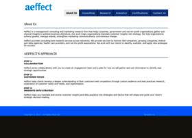 aeffect.com