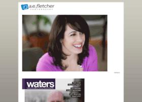 aefletcher.photoshelter.com