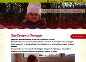 aegerikrippe.ch