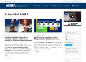 aegfa.com