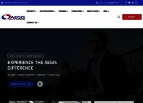 aegis.com