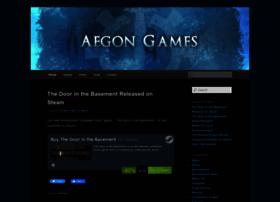 aegongames.com