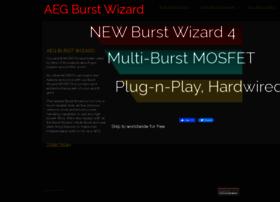 aegwizard.com