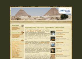 aegypten-tour-guide.de