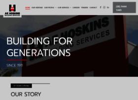 aehoskins.com.au