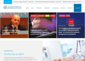 aeih.org